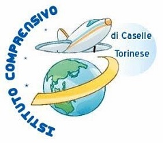 logo IC caselle